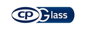 CP Glass