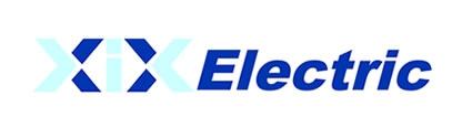 XiX Electric