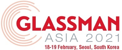 Glassman Asia 2021